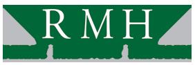 Reilly, McDevitt & Henrich, P.C. Logo
